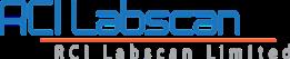 logo-rci-labscan-whtie