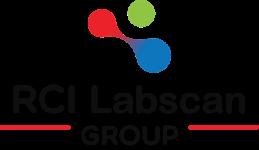 img-rci-labscan-group